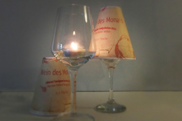 Weinlokal Korkenzieher Herdecke